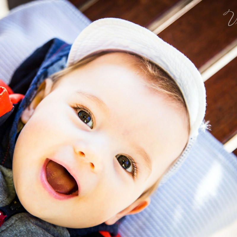 VivaStudio_Baby_Photography_Portrait_Newfarm_Park13
