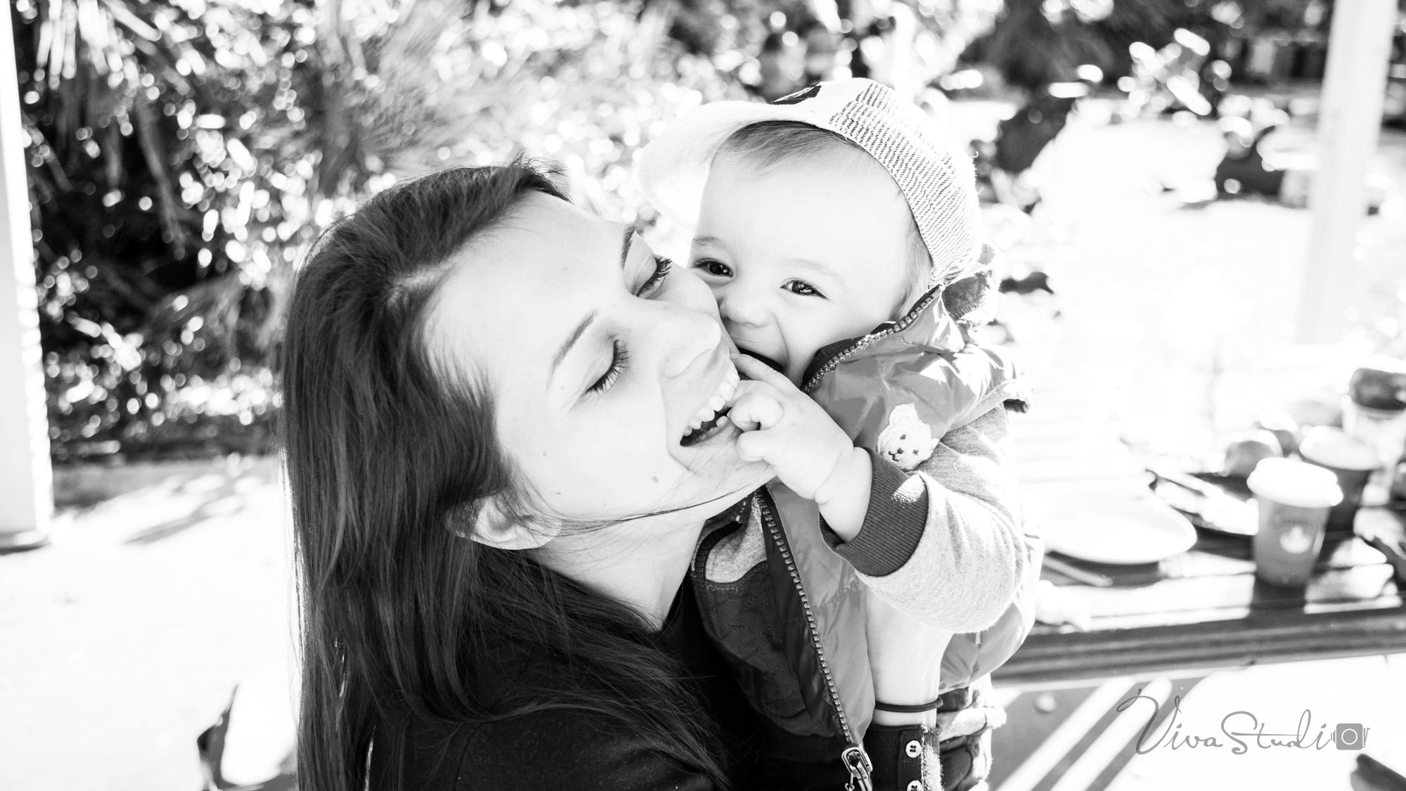 VivaStudio_Baby_Photography_Portrait_Newfarm_Park15