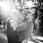 VivaStudio_Baby_Photography_Portrait_Newfarm_Park19