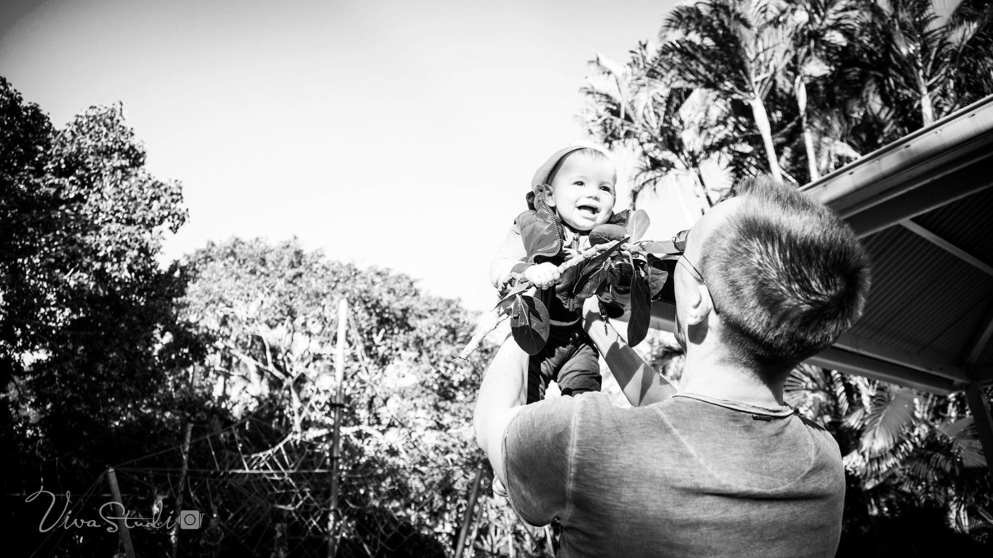 VivaStudio_Baby_Photography_Portrait_Newfarm_Park21