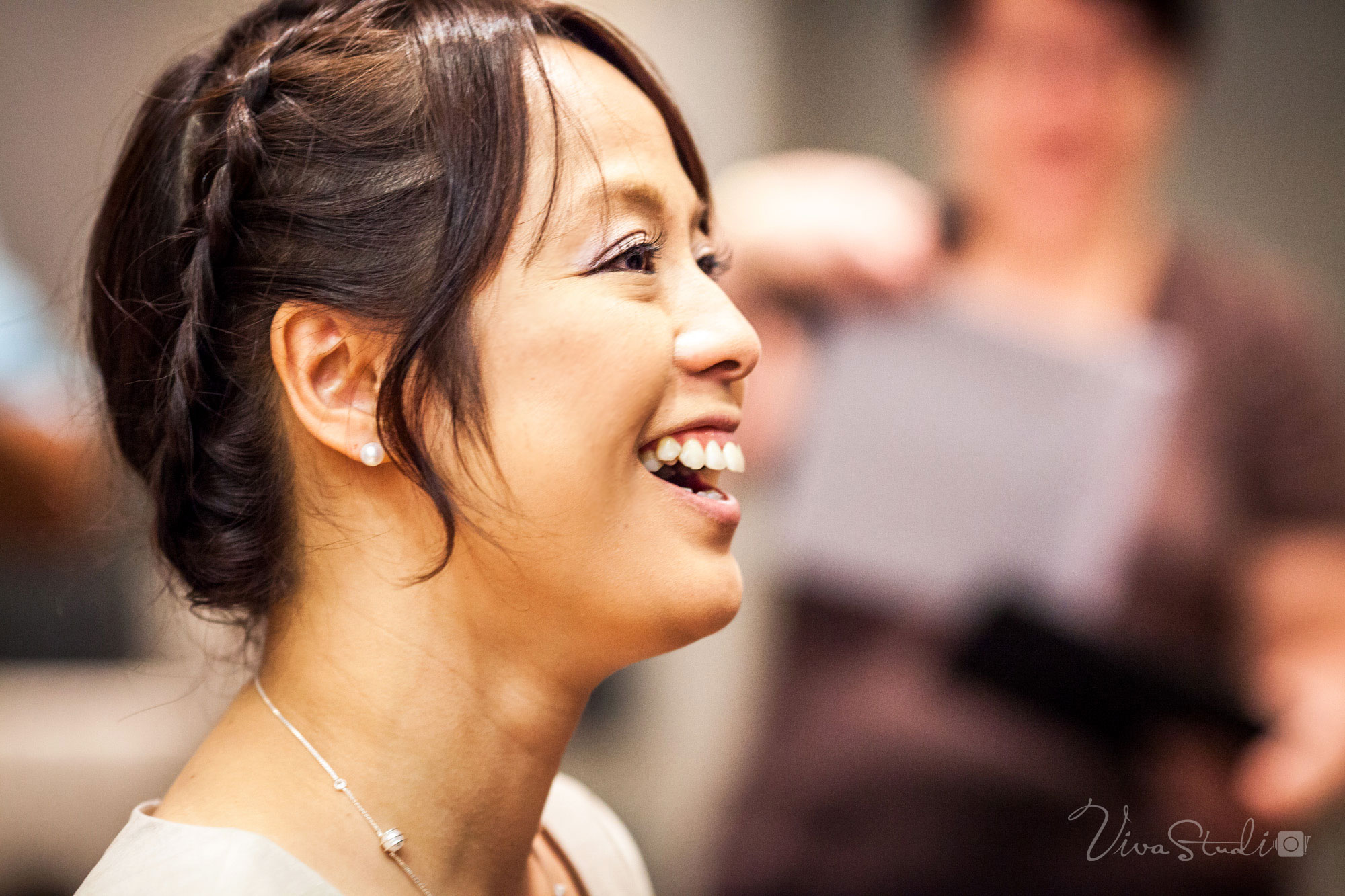 VivaStudio_Couple_Wedding_Marry_me_Photography_Portrait_Brisbane_13
