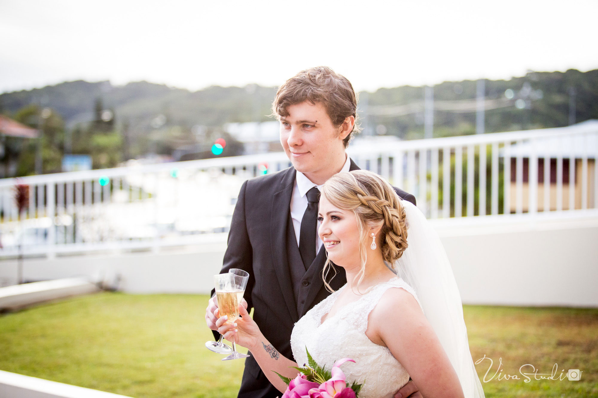 VivaStudio_Wedding_Photography_Portrait_Brisbane_Gold_Coast09