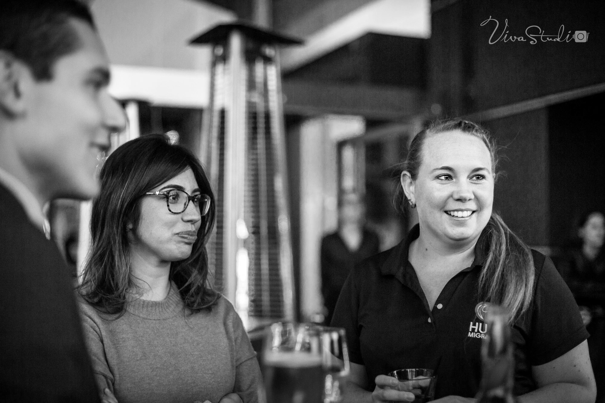 VivaStudio_Hunt_Migration_Functions_Work_Event_Bar_Portrait_Brisbane_007