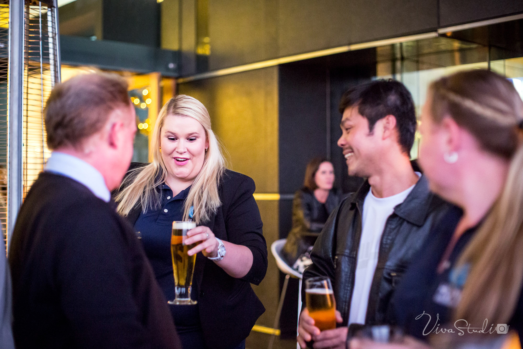 VivaStudio_Hunt_Migration_Functions_Work_Event_Bar_Portrait_Brisbane_013