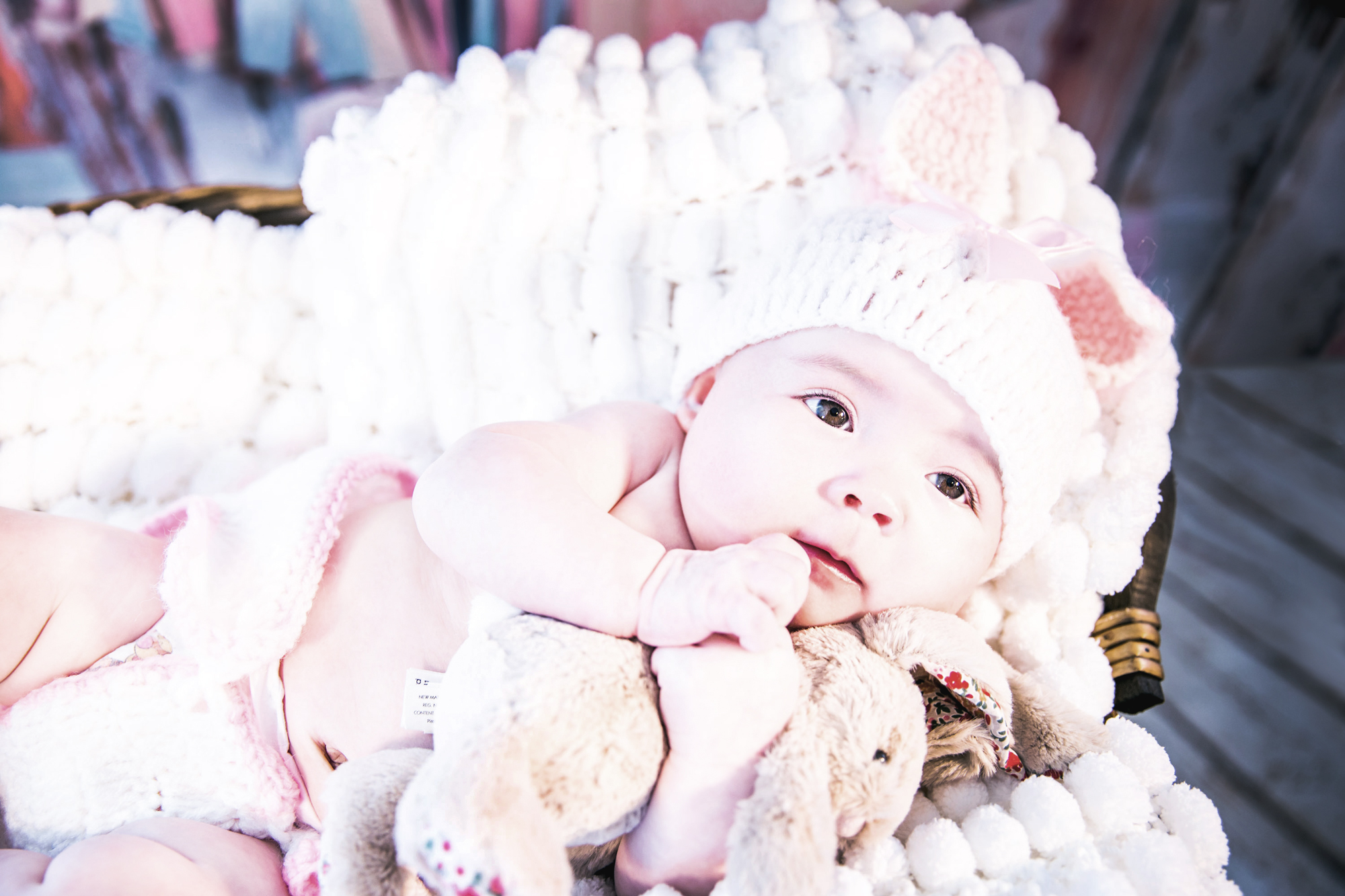 VivaStudio_Baby_Lily_Photography_Brisbane_036-os