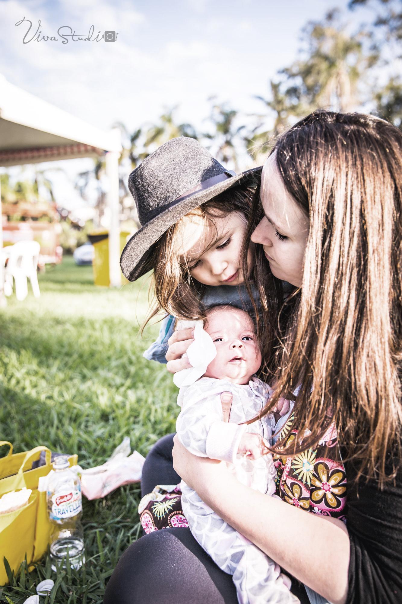 VivaStudio_Newborn_Baby_Family_Photography_Toowoong_Perrin_Park_Brisbane_024