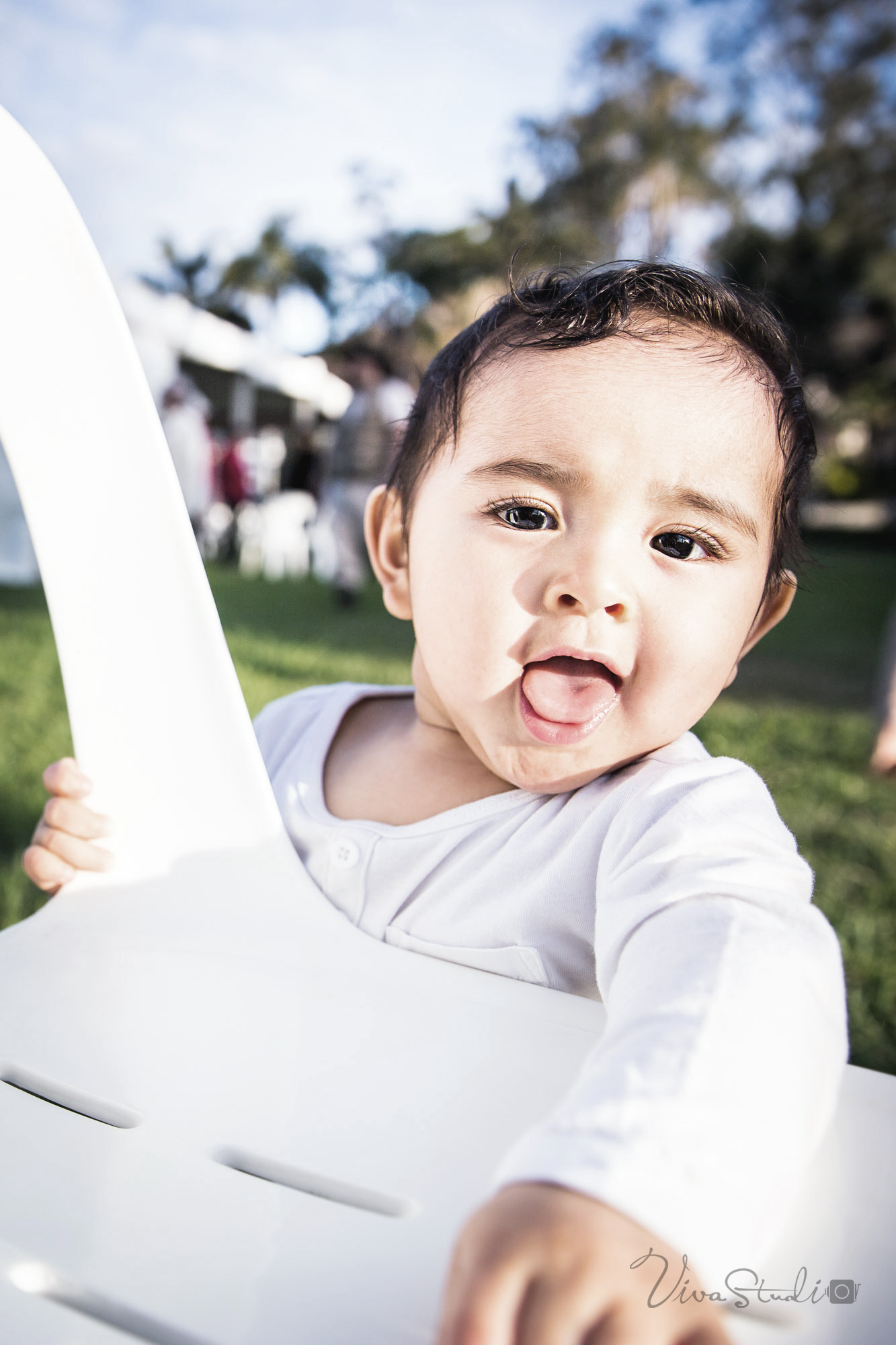 VivaStudio_Newborn_Baby_Family_Photography_Toowoong_Perrin_Park_Brisbane_050