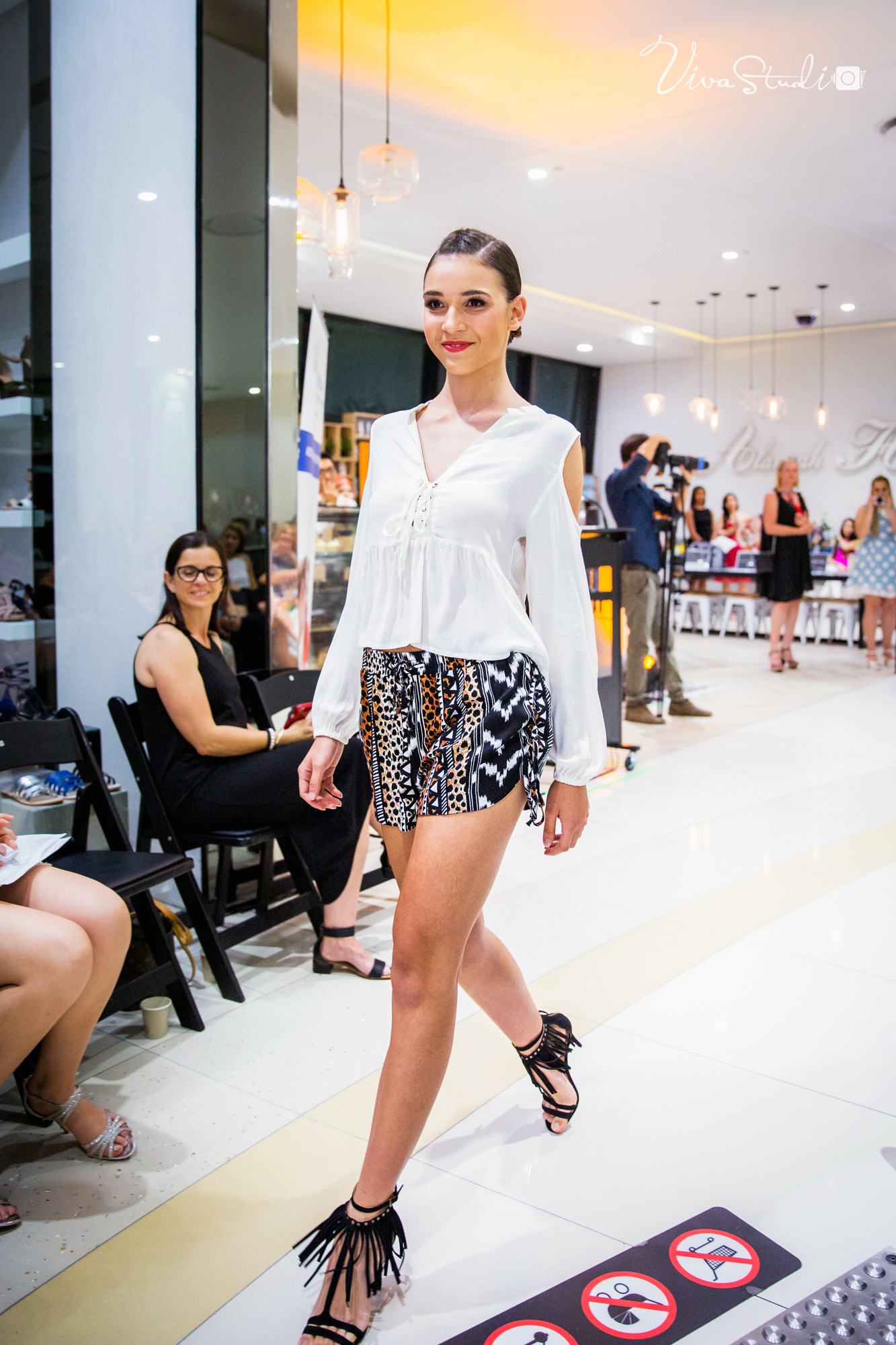 VivaStudio_Design_Photograpphy_Brisbane_Event_Fashionable_20151105_0148