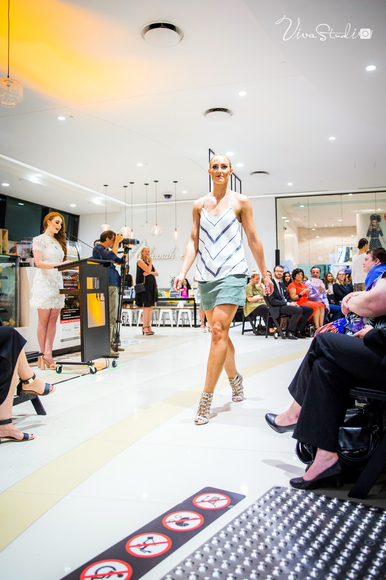 VivaStudio_Design_Photograpphy_Brisbane_Event_Fashionable_20151105_0149