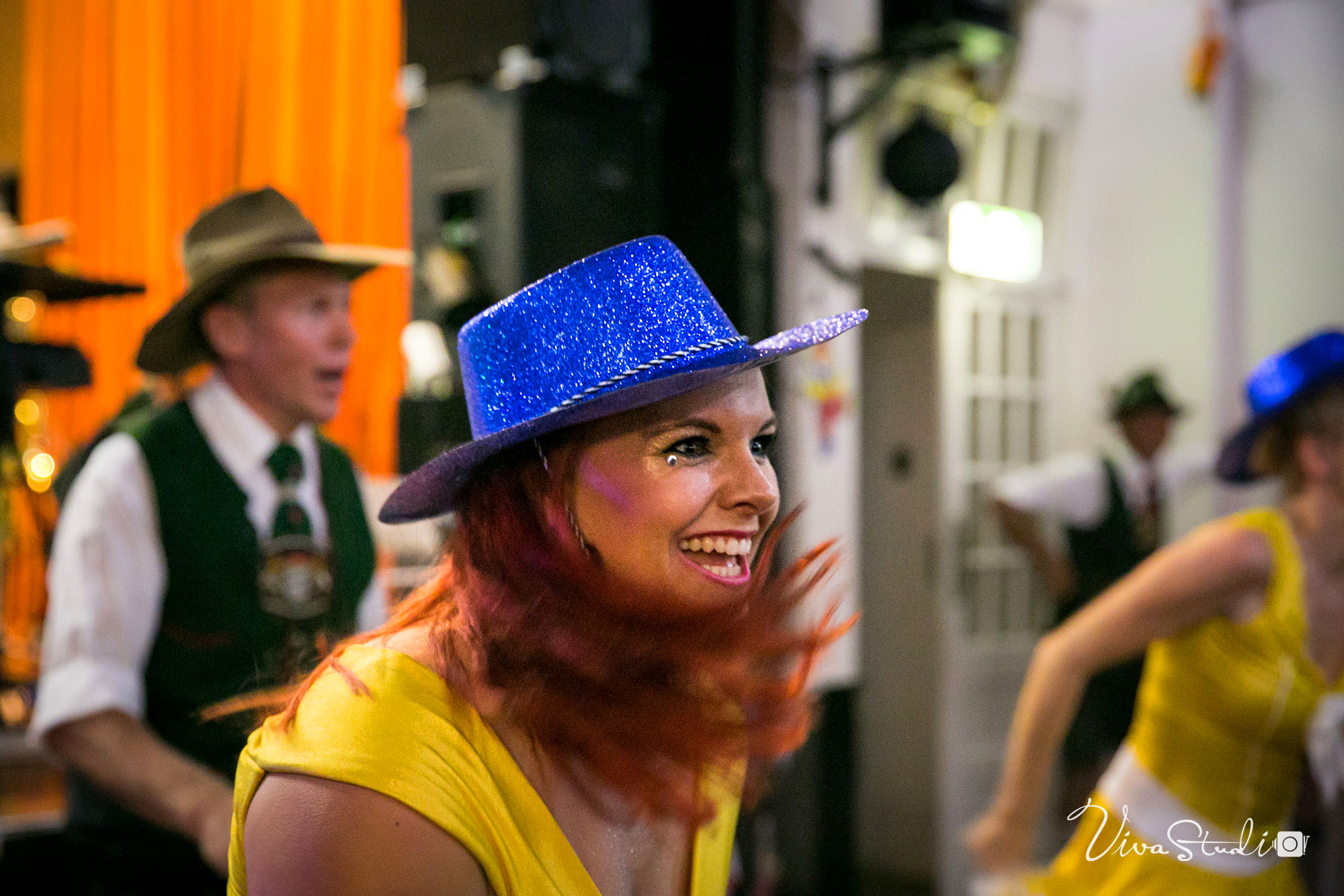 VivaStudio_Design_Photograpphy_Brisbane_German_Club_Stammtisch_Karneval0452