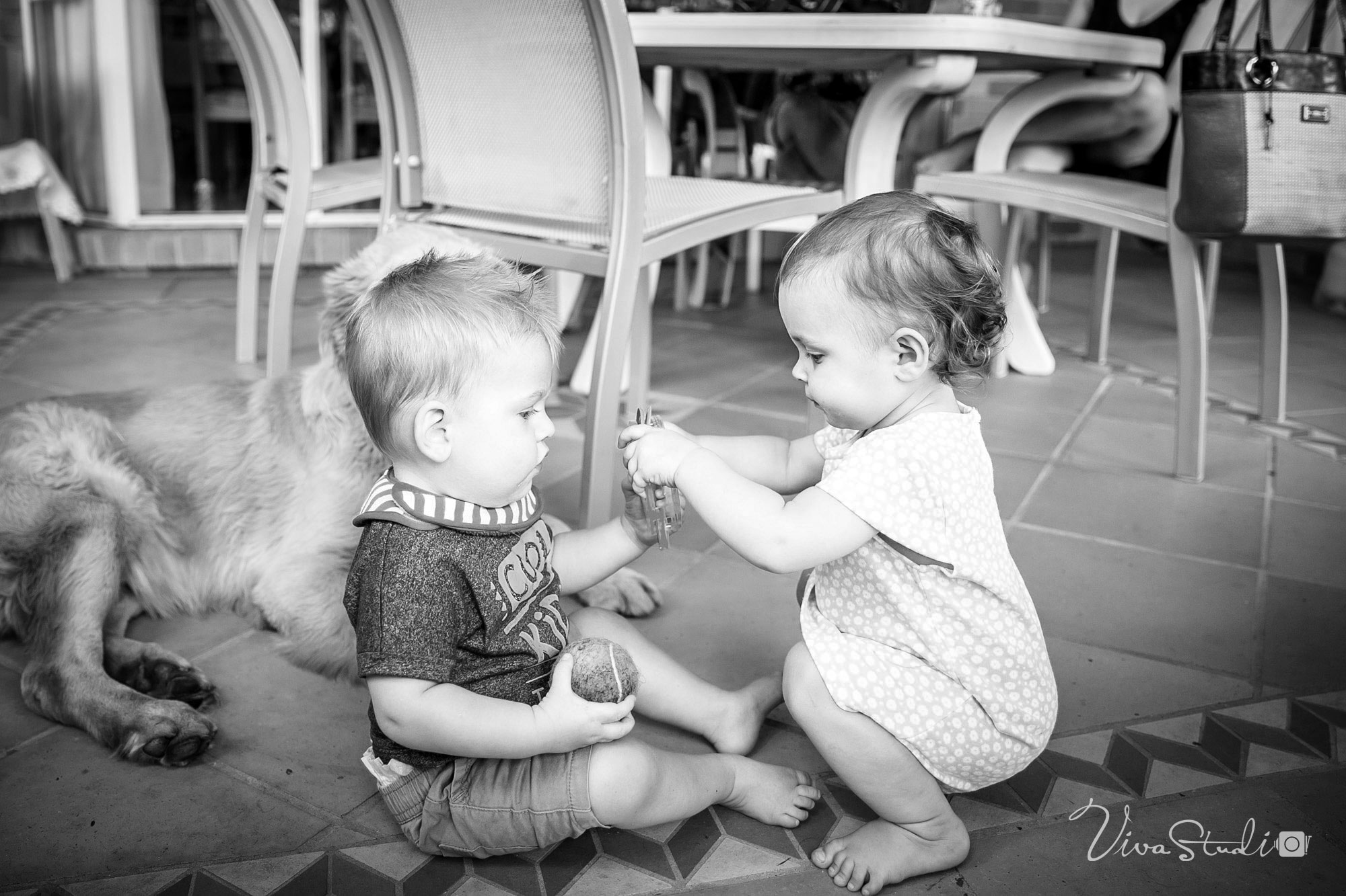 VivaStudio_Design_Photograpphy_Brisbane_Baby_Sidney_1st_Birthday_Party0020-bw