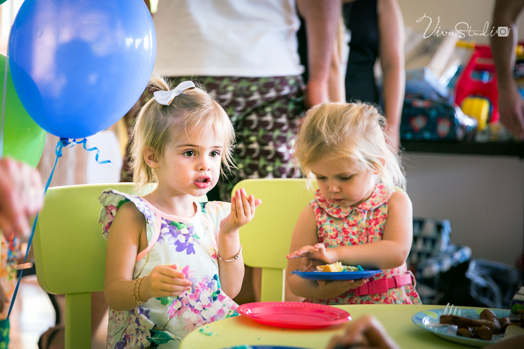 VivaStudio_Design_Photograpphy_Brisbane_Baby_Sidney_1st_Birthday_Party0145-org
