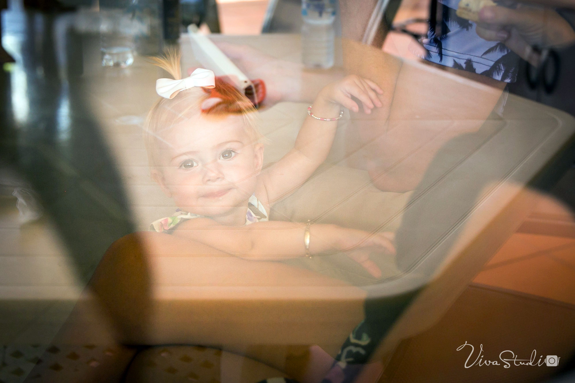 VivaStudio_Design_Photograpphy_Brisbane_Baby_Sidney_1st_Birthday_Party0189-org