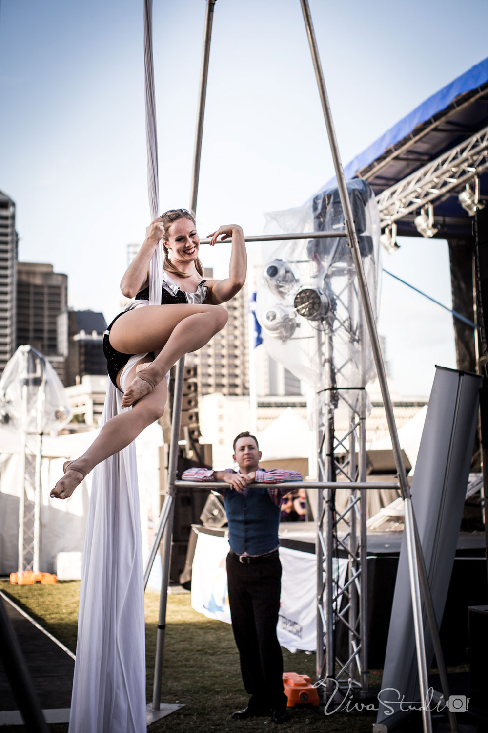 VivaStudio_2015_Festival_Photography_Portrait_Brisbane_French_01