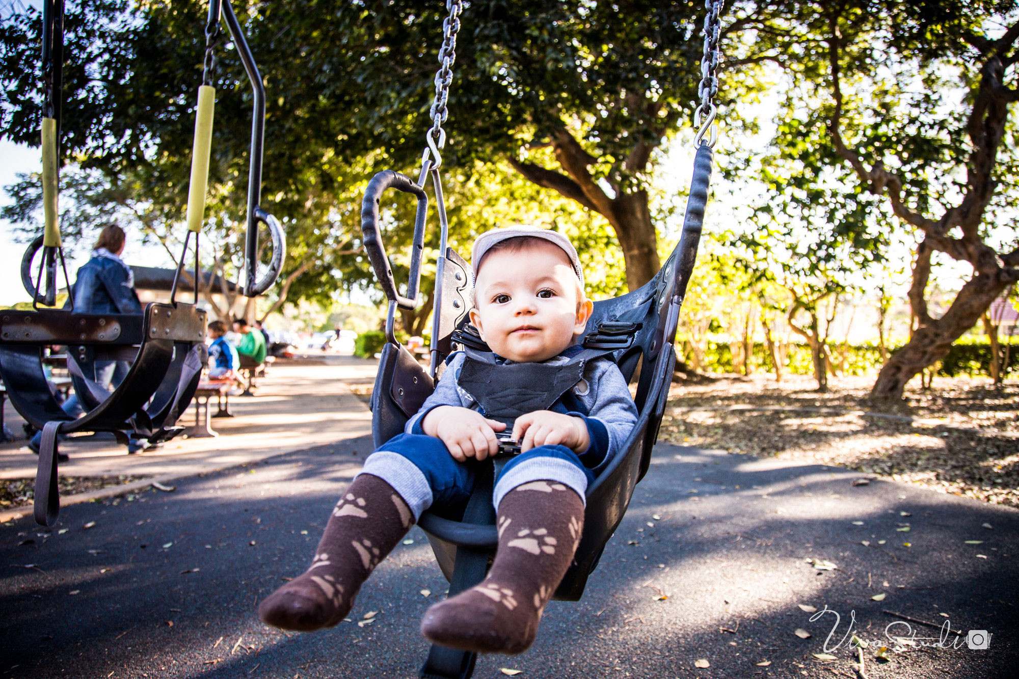 VivaStudio_Baby_Photography_Portrait_Newfarm_Park08