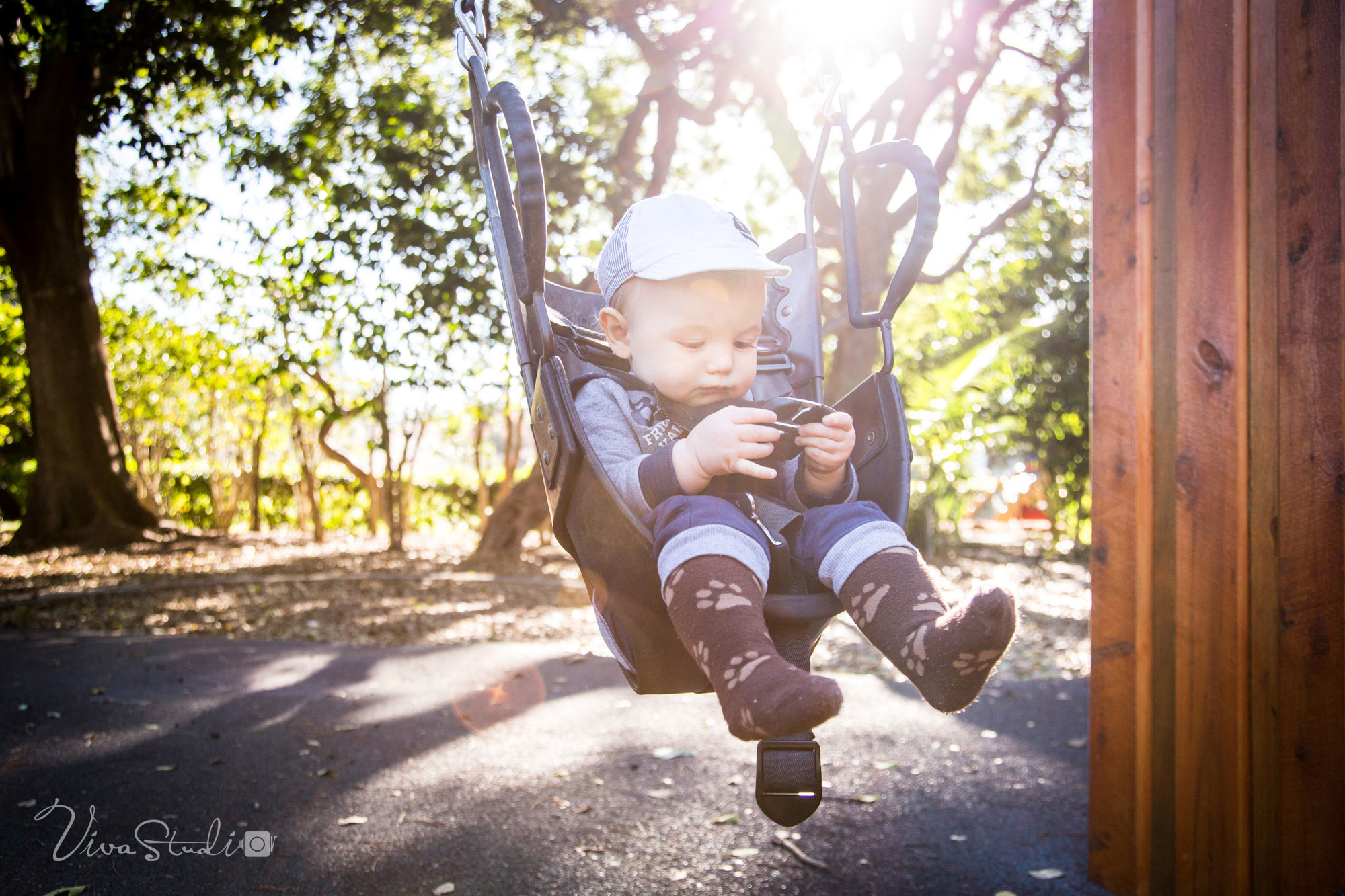 VivaStudio_Baby_Photography_Portrait_Newfarm_Park10