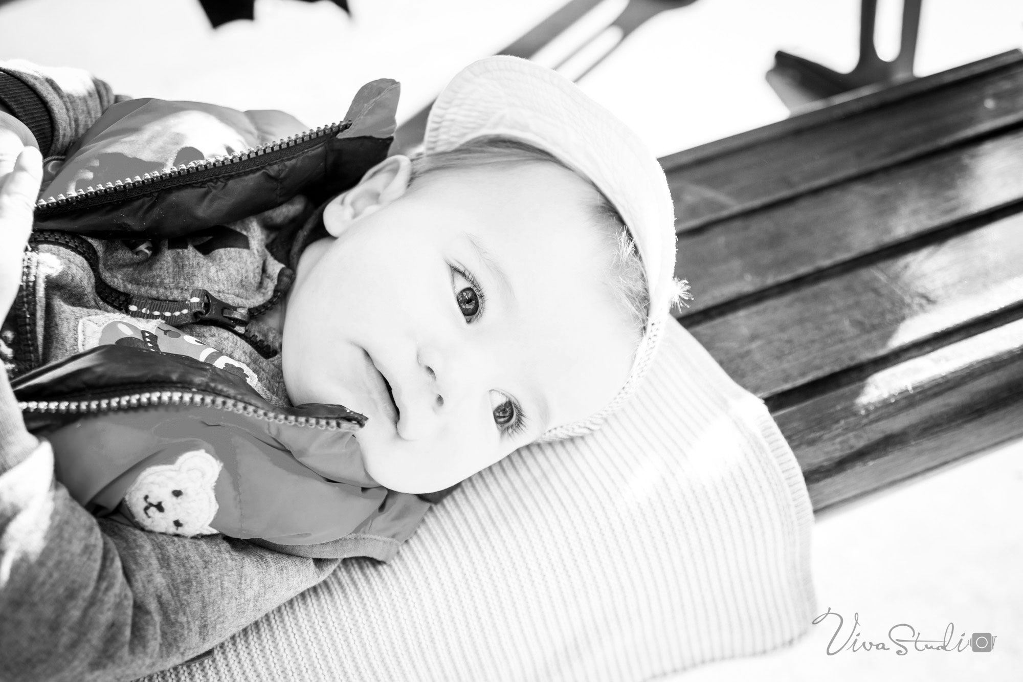 VivaStudio_Baby_Photography_Portrait_Newfarm_Park12