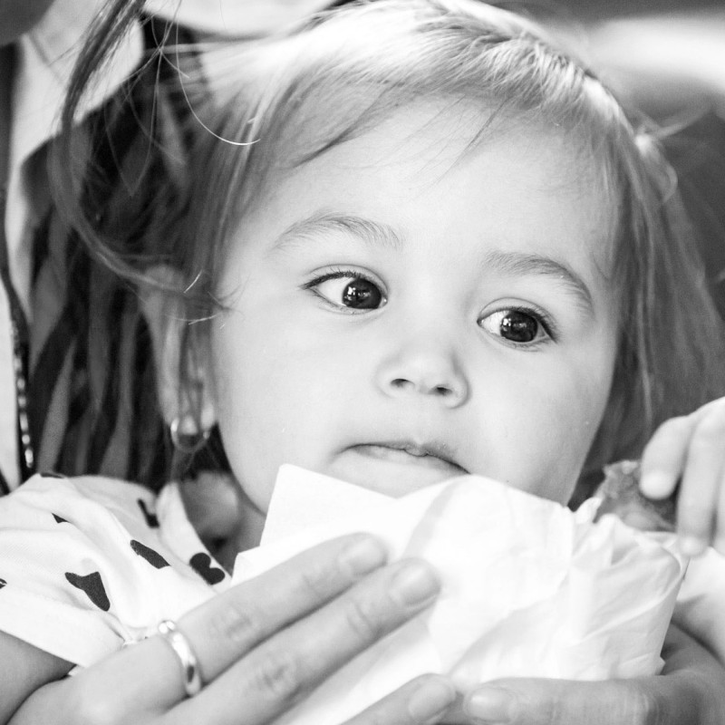 VivaStudio_Baby_snap_Photography_Portrait_Brisbane_03_BW