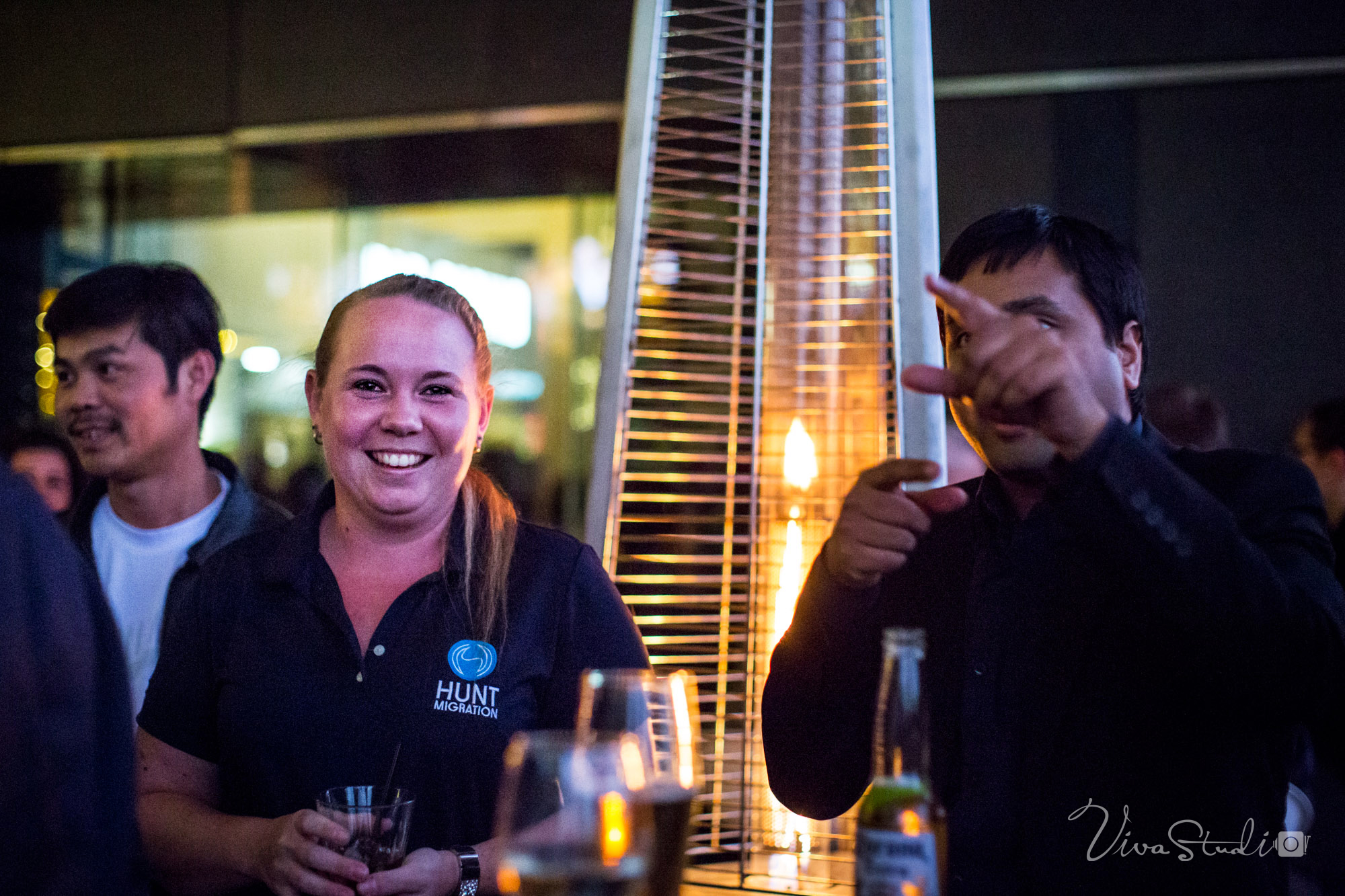 VivaStudio_Hunt_Migration_Functions_Work_Event_Bar_Portrait_Brisbane_019