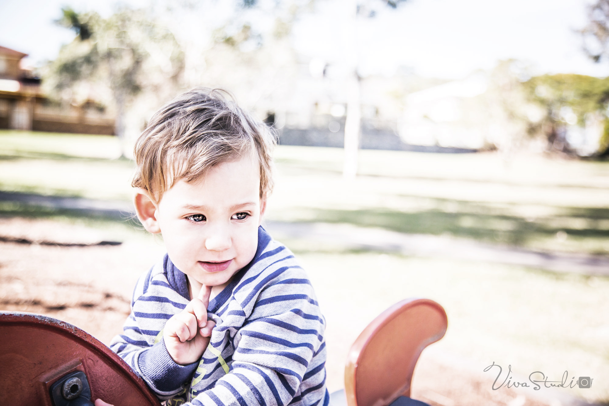 VivaStudio_Photography_Baby_Adam_Portrait_Brisbane_Family_2015_008