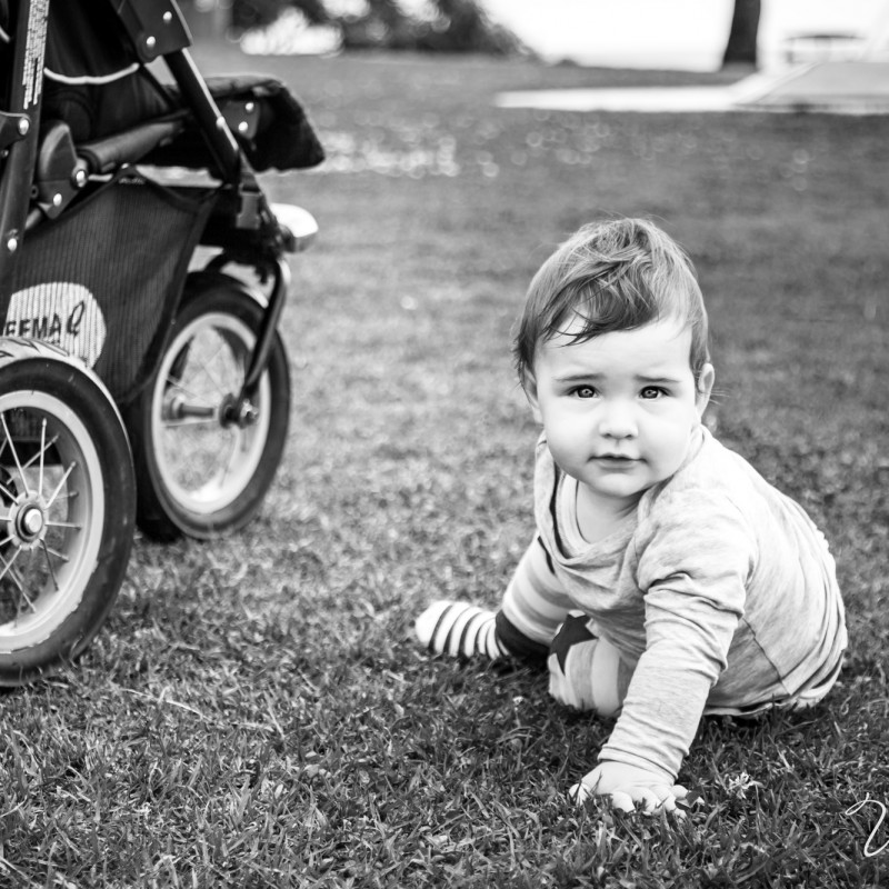 VivaStudio_snap_Photography_Baby_Kids_Portrait_Brisbane_Gold coast_coolangatta_001