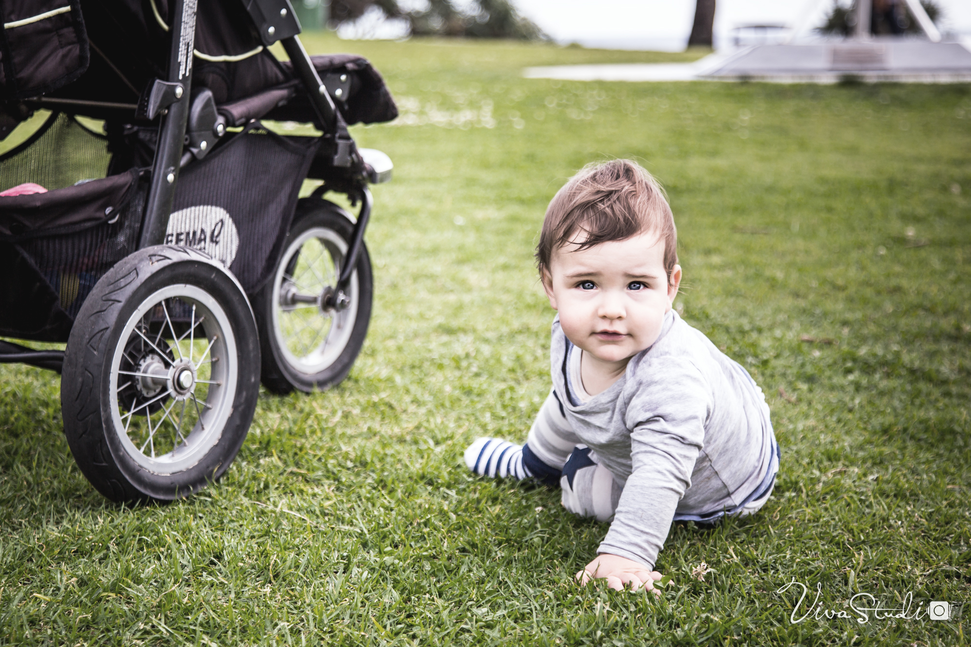 VivaStudio_snap_Photography_Baby_Kids_Portrait_Brisbane_Gold coast_coolangatta_002