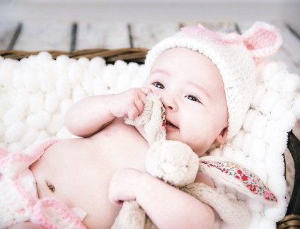 VivaStudio_Baby_Lily_Photography_Brisbane_013-os