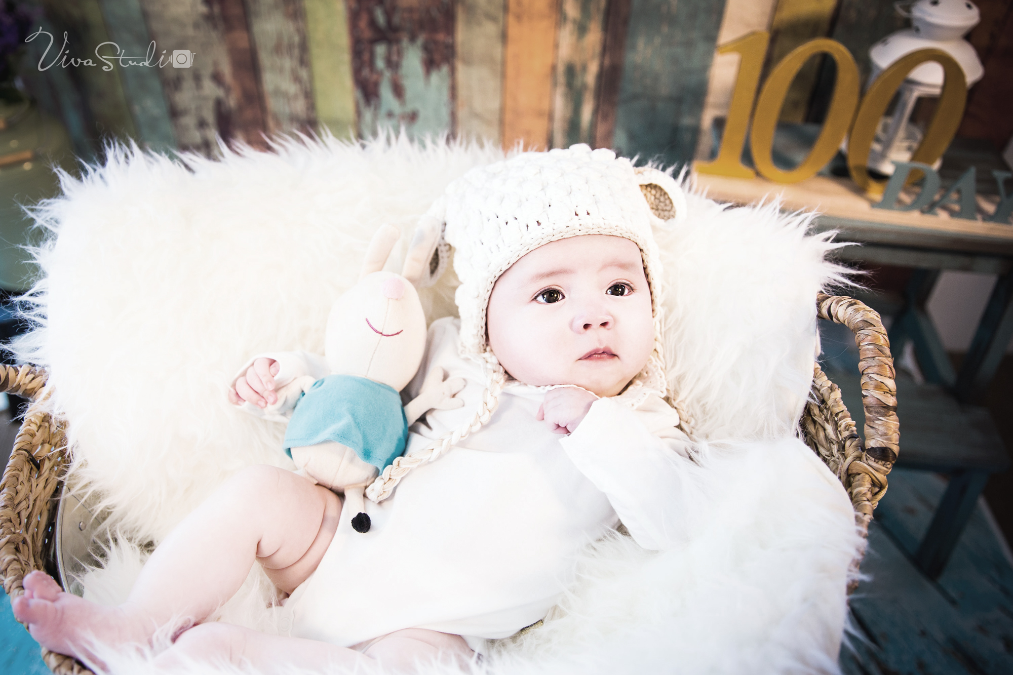 VivaStudio_Baby_Lily_Photography_Brisbane_094-os