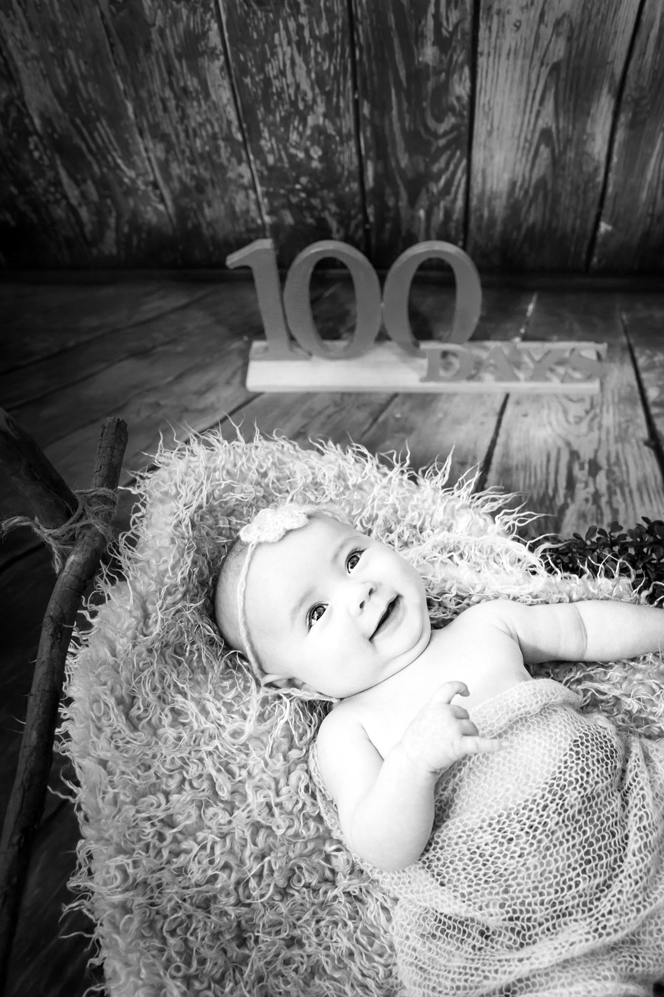 VivaStudio_Baby_Lily_Photography_Brisbane_299-2-bw