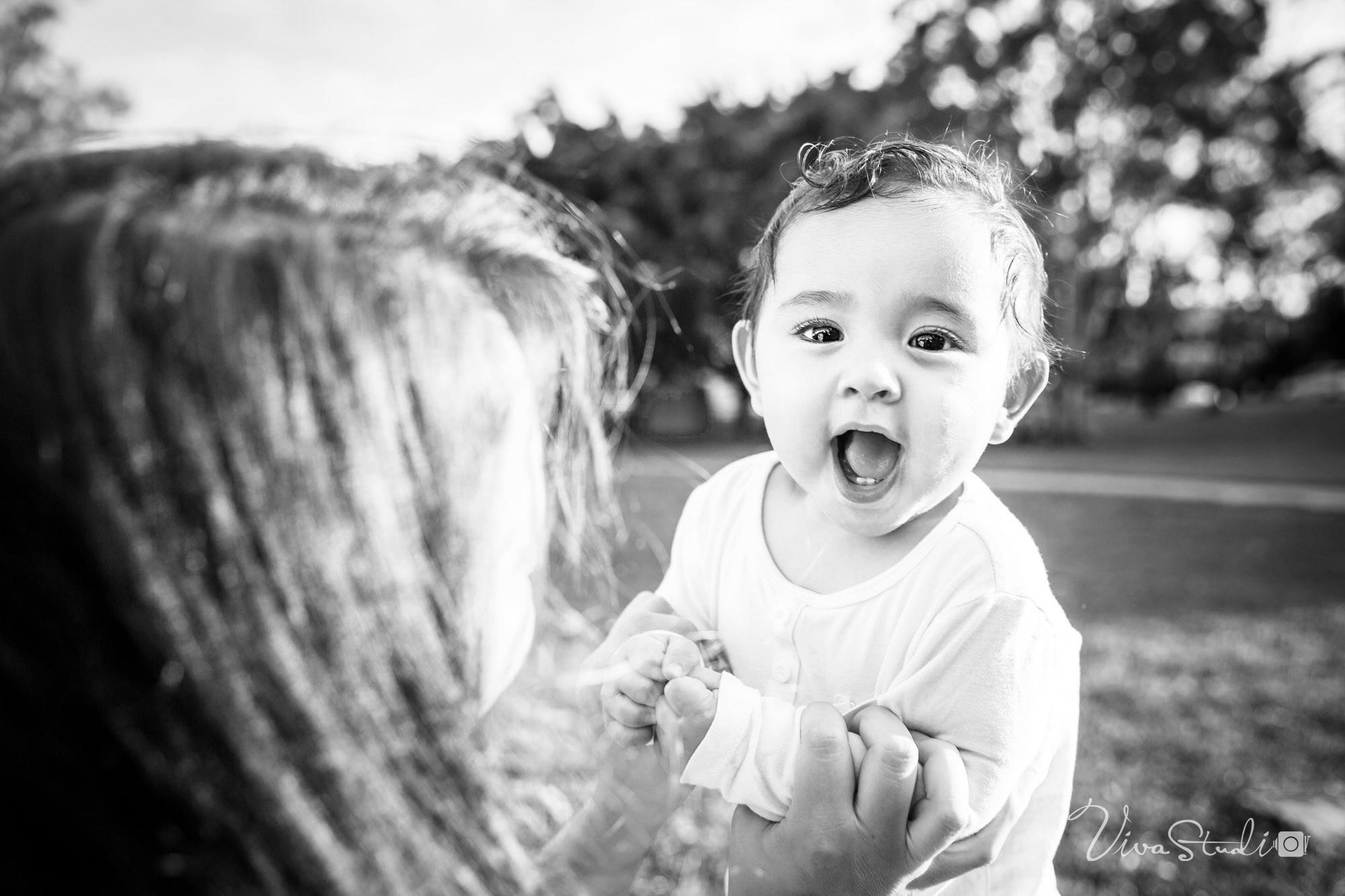 VivaStudio_Newborn_Baby_Family_Photography_Toowoong_Perrin_Park_Brisbane_043
