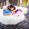 VivaStudio_Photography_Newborn_Babies_Family_Portraits_Brisbane_Baby_Decoration_006