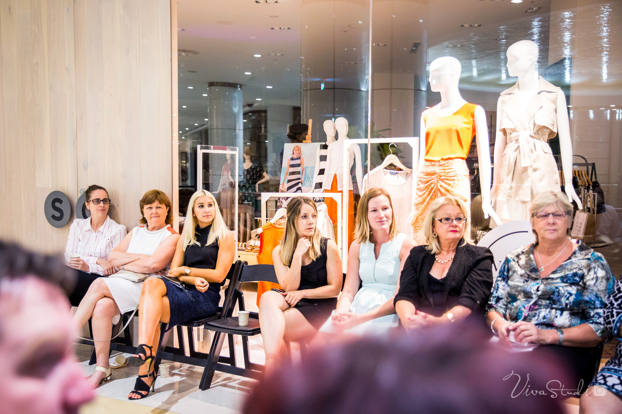 VivaStudio_Design_Photograpphy_Brisbane_Event_Fashionable_20151105_0143