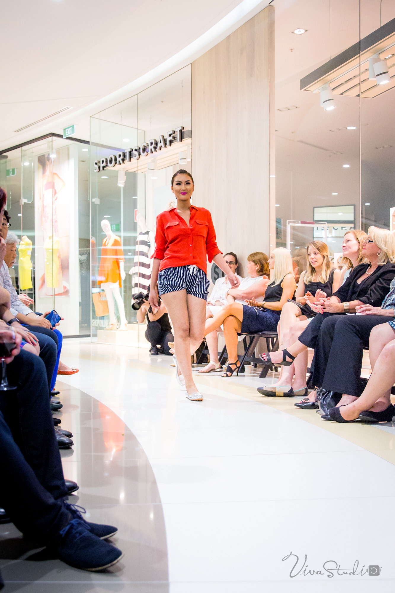VivaStudio_Design_Photograpphy_Brisbane_Event_Fashionable_20151105_0157