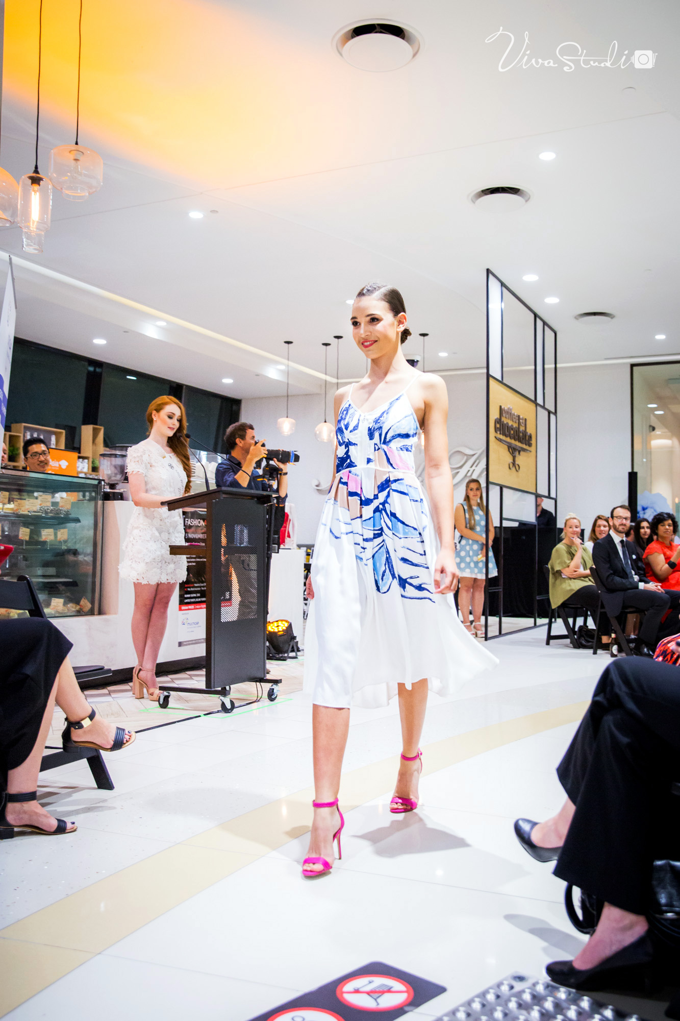 VivaStudio_Design_Photograpphy_Brisbane_Event_Fashionable_20151105_0160