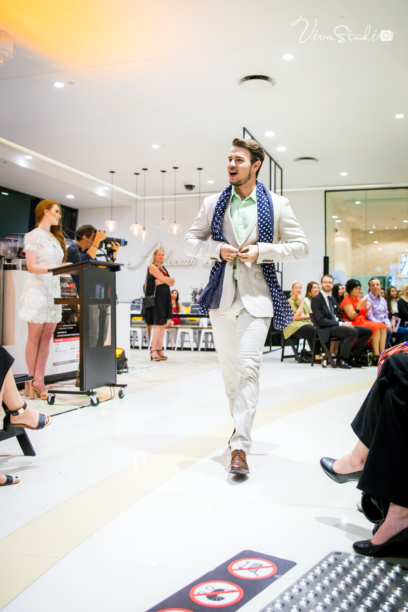 VivaStudio_Design_Photograpphy_Brisbane_Event_Fashionable_20151105_0162