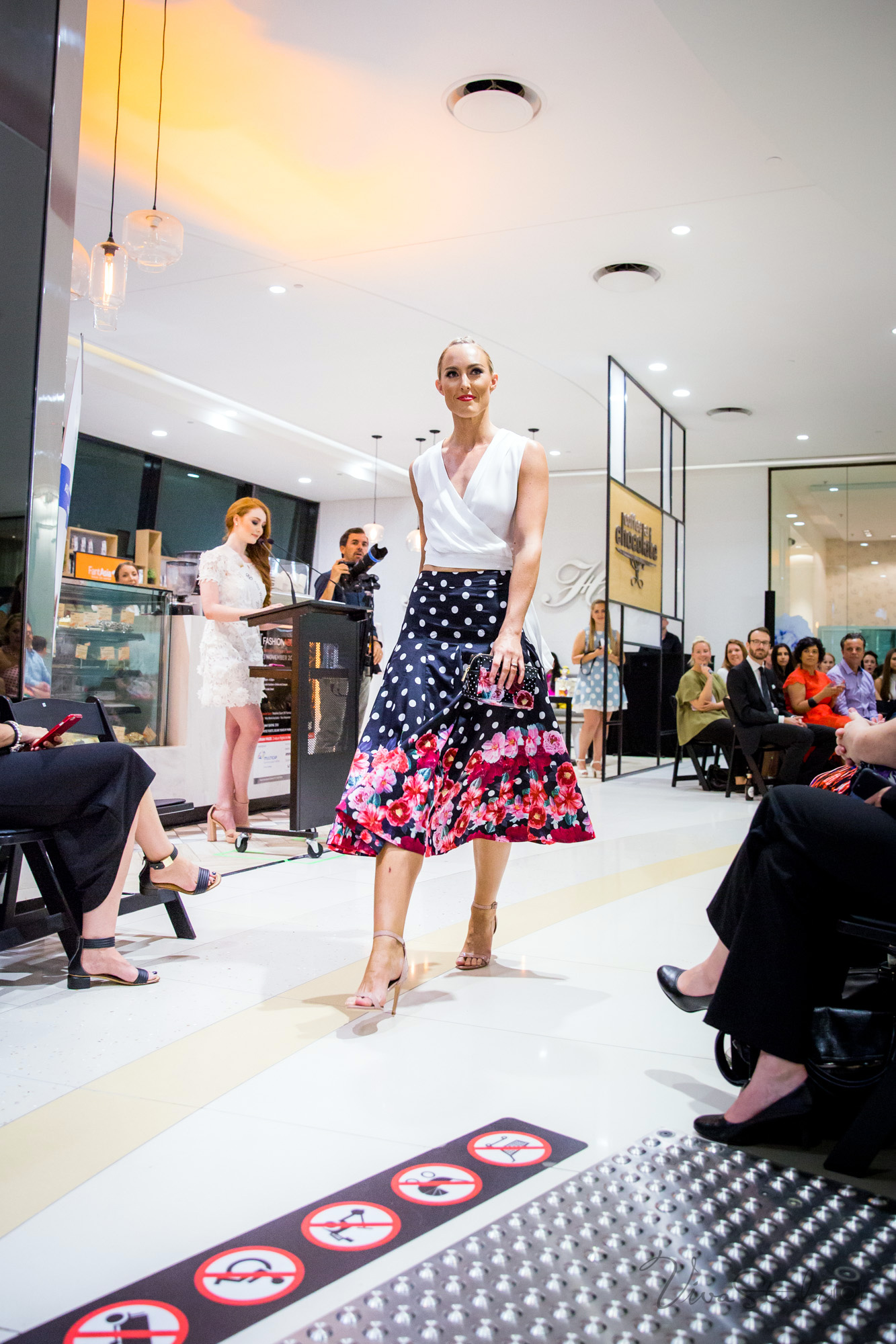 VivaStudio_Design_Photograpphy_Brisbane_Event_Fashionable_20151105_0164