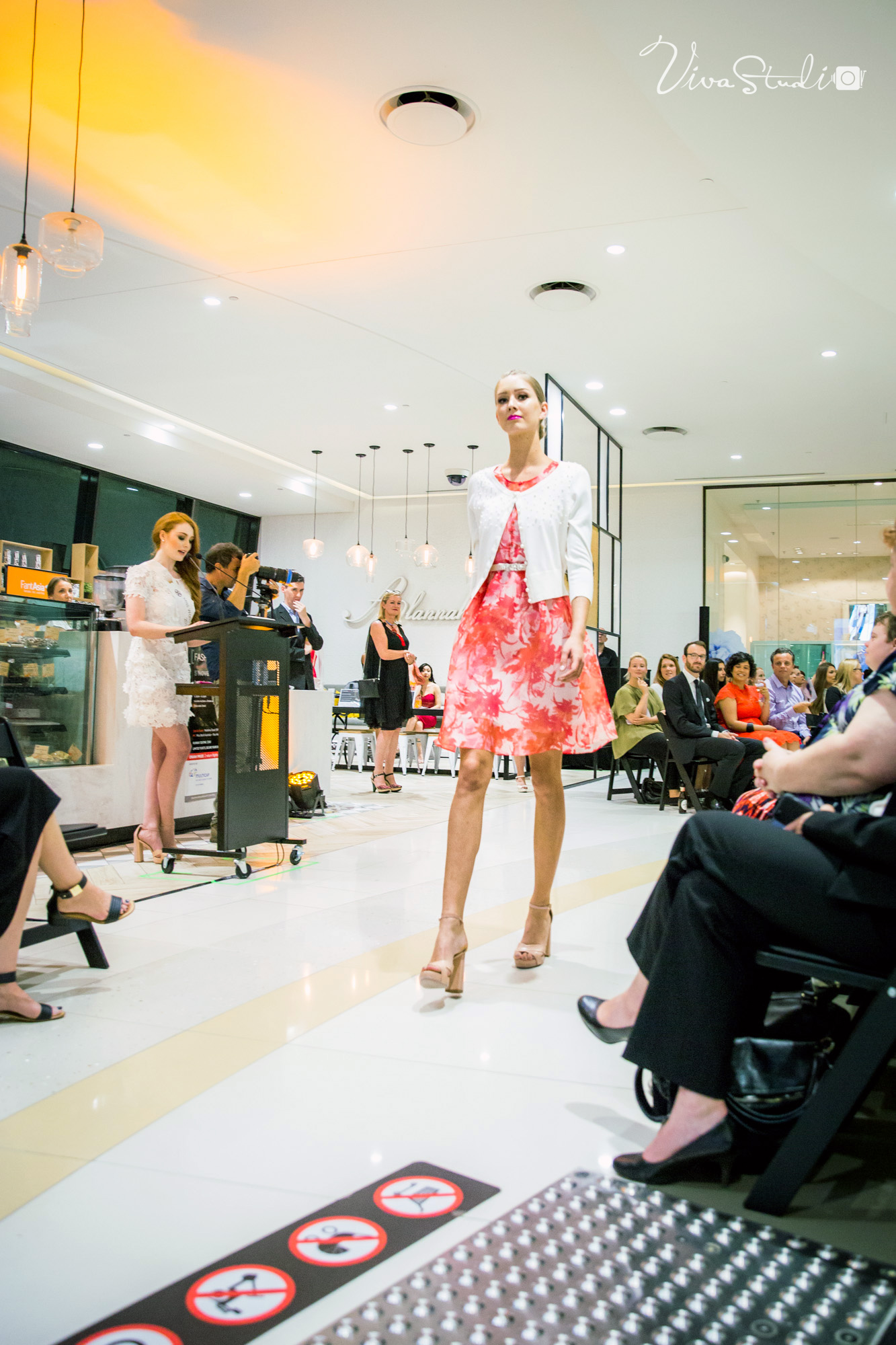 VivaStudio_Design_Photograpphy_Brisbane_Event_Fashionable_20151105_0166