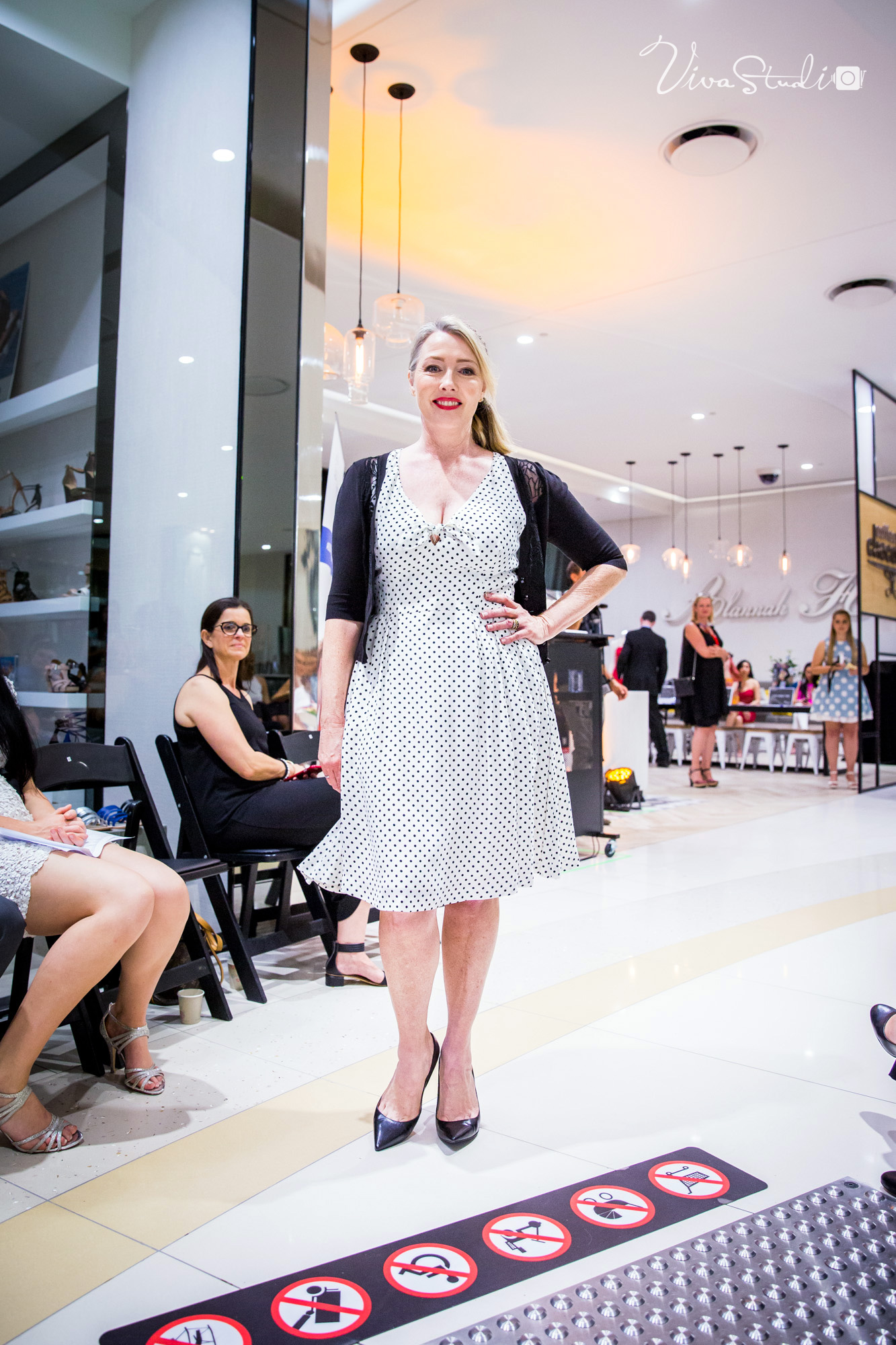 VivaStudio_Design_Photograpphy_Brisbane_Event_Fashionable_20151105_0168