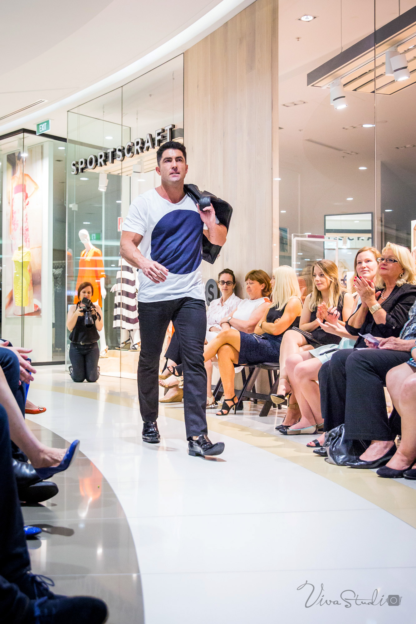VivaStudio_Design_Photograpphy_Brisbane_Event_Fashionable_20151105_0175