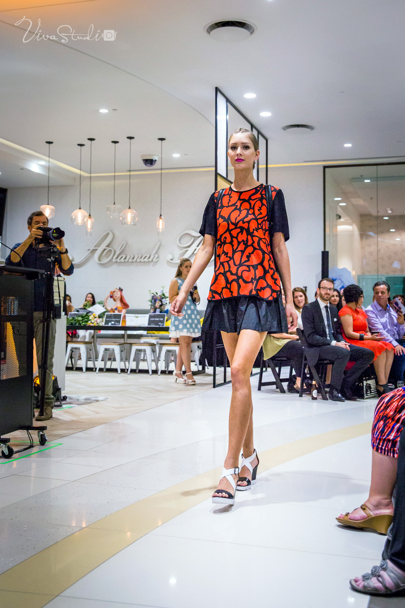 VivaStudio_Design_Photograpphy_Brisbane_Event_Fashionable_20151105_0222