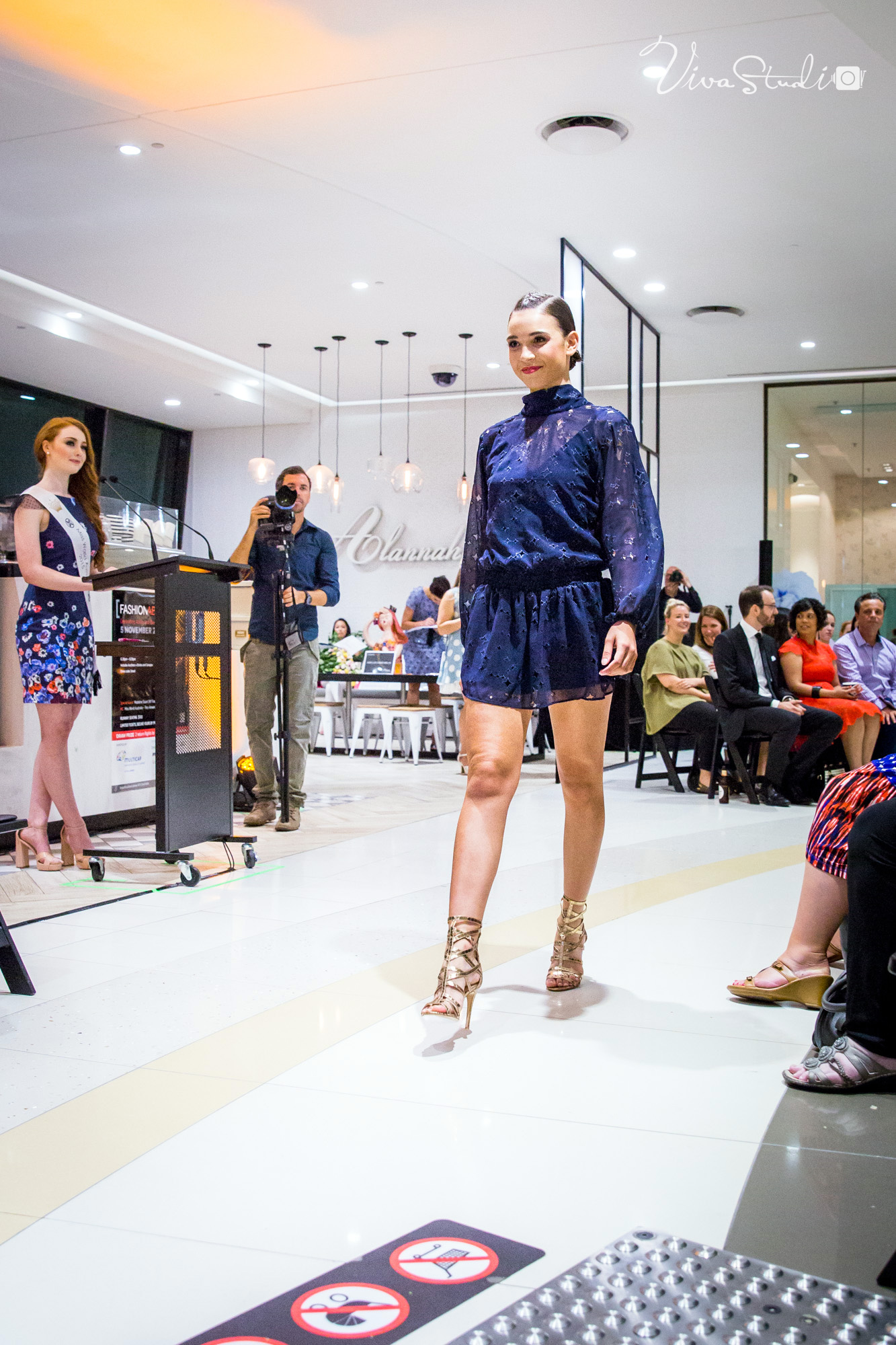 VivaStudio_Design_Photograpphy_Brisbane_Event_Fashionable_20151105_0232