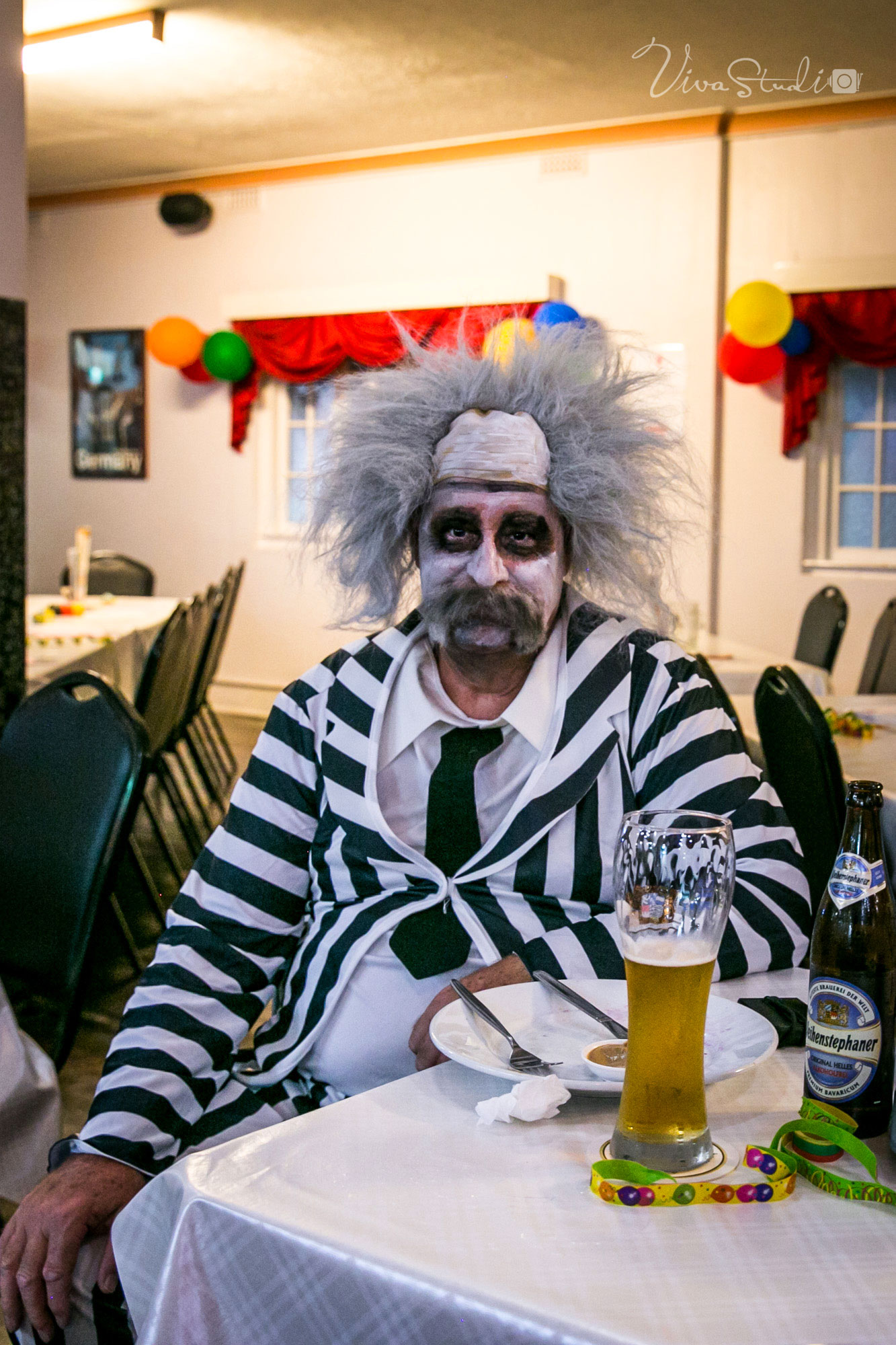 VivaStudio_Design_Photograpphy_Brisbane_German_Club_Stammtisch_Karneval0019