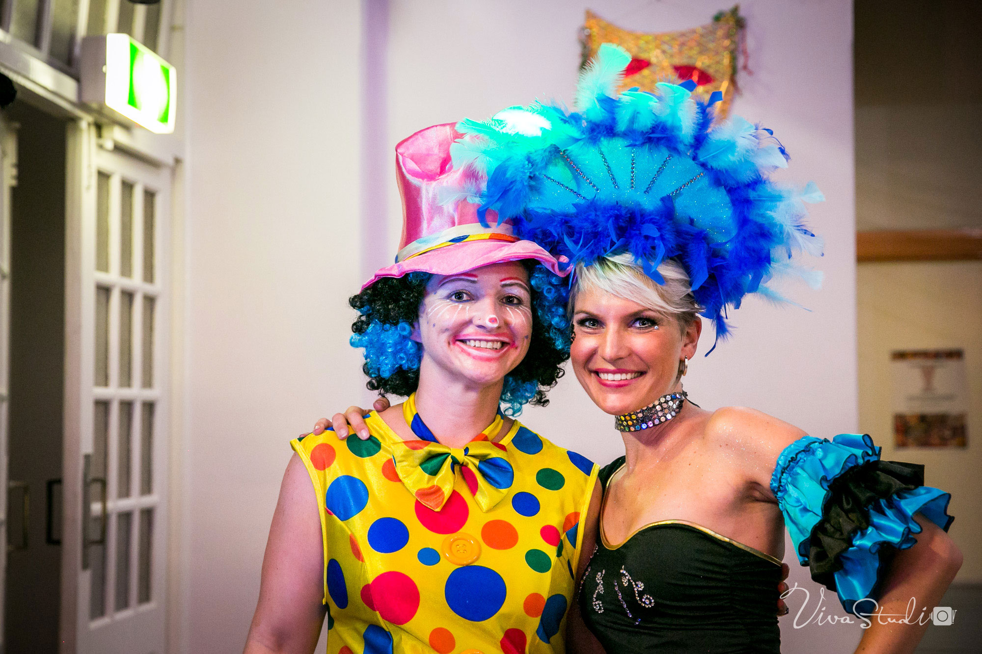 VivaStudio_Design_Photograpphy_Brisbane_German_Club_Stammtisch_Karneval0188