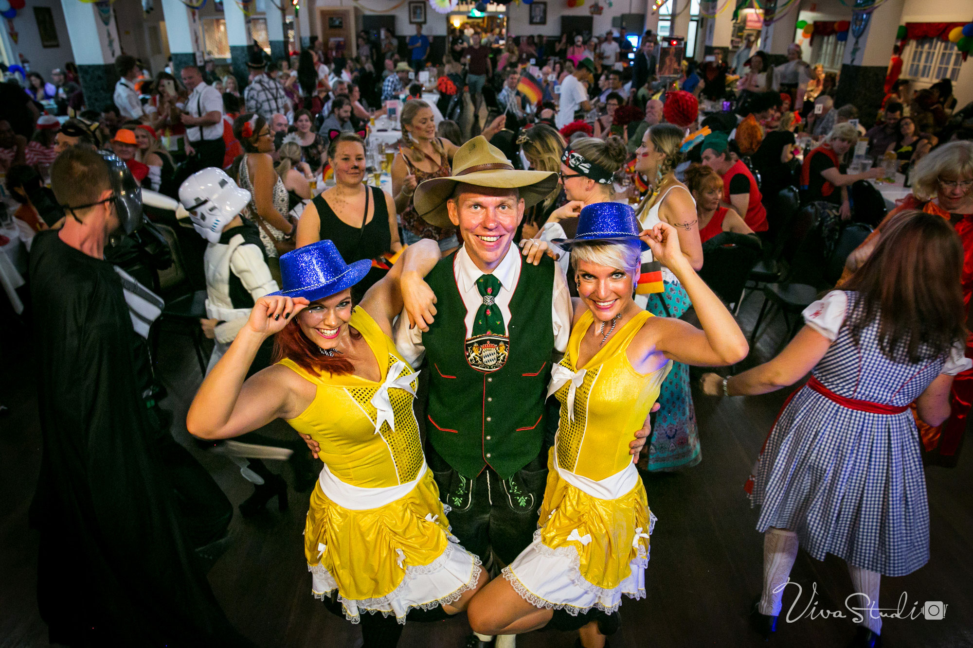 VivaStudio_Design_Photograpphy_Brisbane_German_Club_Stammtisch_Karneval0474