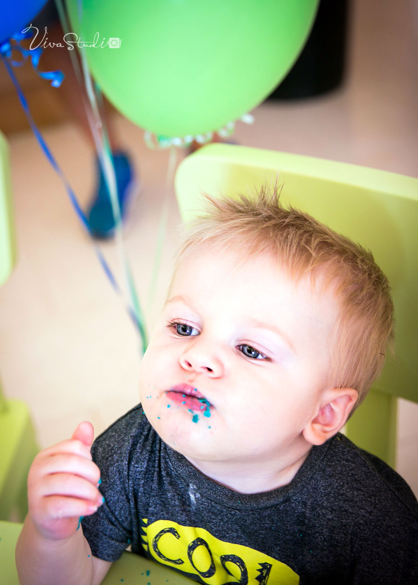 VivaStudio_Design_Photograpphy_Brisbane_Baby_Sidney_1st_Birthday_Party0140-5x7-org