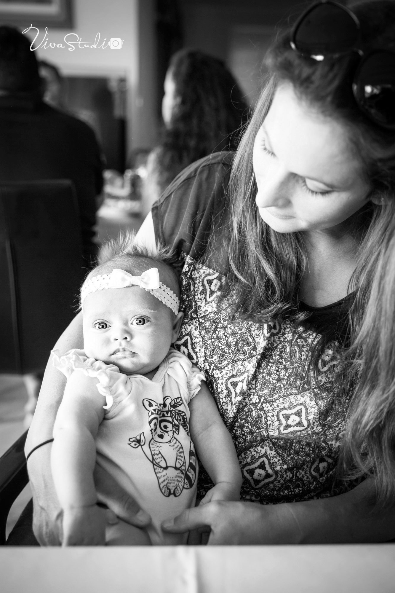 VivaStudio_Design_Photograpphy_Brisbane_Baby_Sidney_1st_Birthday_Party0182-bw