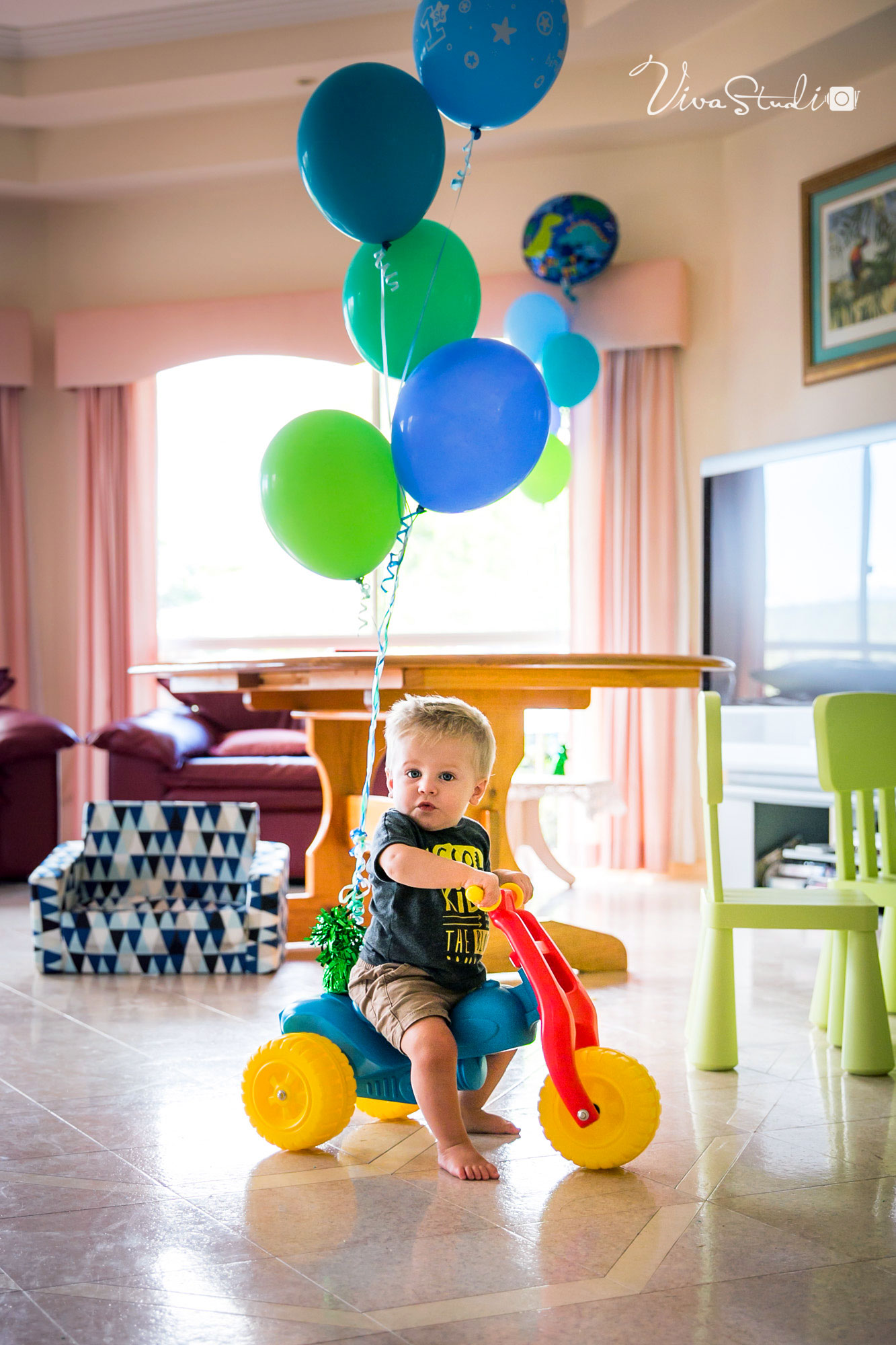 VivaStudio_Design_Photograpphy_Brisbane_Baby_Sidney_1st_Birthday_Party0253-org